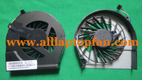 100% Brand New and High Quality HP Pavilion G6-2106nr Laptop CPU Cooling Fan