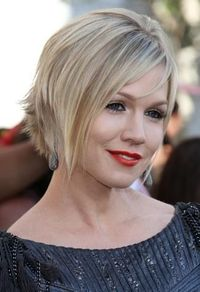 17 Most Enviable Bobs | Health, Beauty, Fashion, Love, Careers and more - MORE Magazine