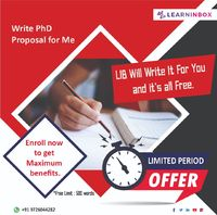 PhD thesis writing | Affordable dissertation services-LIB