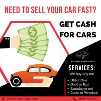 Get Top Dollar Instant Cash for your Car. Visit www.njcashcars.com and get a free quote. Call Now - (888)-749-2267 .