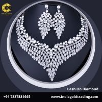 India Gold Trading is the Best Gold, diamond, silver seller & buyers in Mumbai, Delhi, Bangalore as well as we release pledge gold, gold loan, gold loan transfer service provider. We provide services like sell-gold-for-cash, Cash-for-silver, cash-for-...