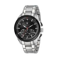 MASERATI WATCHES MOD. R8873612015 $333.72