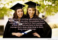 Png graduation quote