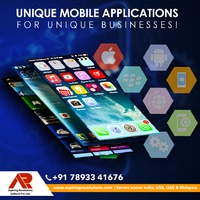 Mobile Application Development Services.png