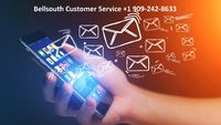 Bellsouth email offers high-end security to its users that secure the data and information shared and stored on the web-mail from malicious attacks that steal critical information and use it in illegal works. Whenever you face any issue, you can also cont...