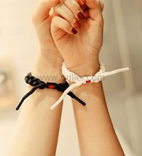 Matching Bff Friendship Couple Bracelets Birthday Gift https://www.gullei.com/matching-bff-friendship-couple-bracelets-birthday-gift.html