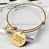 https://www.gullei.com/bracelets/charm-bracelets.html